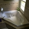 Bathtubs and showers have their own unique set of issues when you are doing do it yourself repairs. Can you do these repairs yourself?