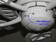 ceiling-fan-troubleshooting-pic3