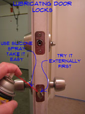 door-lock-repair-pic6