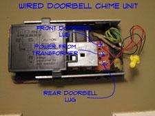 doorbell-wiring-pic3