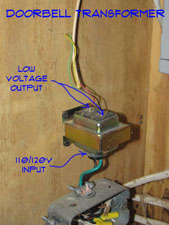 Home Doorbell Wiring additionally Doorbell Diode Direction further Door Bell Diagram further  on two on door bell wiring schematic