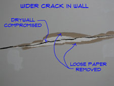 drywall-crack-repair-pic3