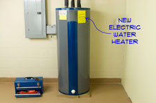 electric-water-heater-installation-pic2