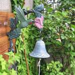 fixing-doorbells