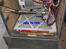 furnace-filter-replacement-pic4