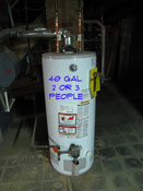 gas-water-heater-tank-size-pic1