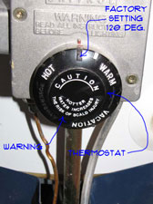 gas-water-heater-thermostat-pic2