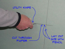 how-to-cut-drywall-pic3