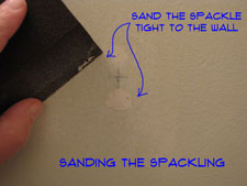 how-to-spackle-drywall-pic4