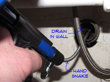 how-to-unclog-a-drain-pic4