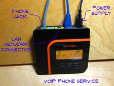 phone-jack-wiring-pic4