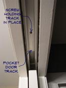 pocket-door-track-pic3