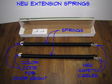 purchasing-garage-door-springs-pic1