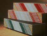 sheetrock-vs-drywall-pic1