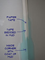 taping-mudding-drywall-pic10