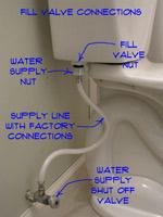 toilet-fill-valve-pic3