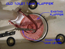 toilet-flapper-pic3
