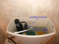 toilet-tank-water-level-pic2