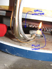 water-heater-pilot-light-pic3