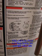 water-heater-pilot-light-pic4