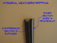 weatherstripping-for-doors-pic5