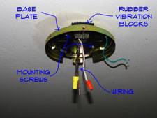 wiring-a-ceiling-fan-pic4