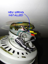 wiring-a-ceiling-fan-pic6