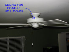 wiring-a-ceiling-fan-pic7