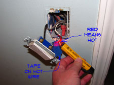 wiring-a-dimmer-switch-pic3