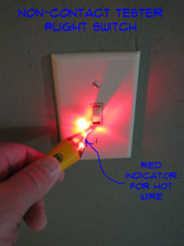 wiring-a-light-switch-pic2
