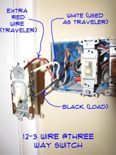 wiring-a-three-way-switch-pic2