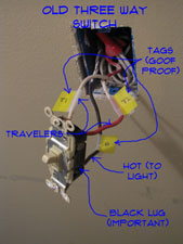 wiring-a-three-way-switch-pic4