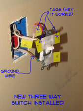 wiring-a-three-way-switch-pic5
