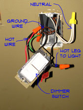 wiring-lights-pic6