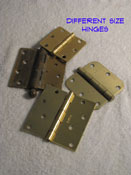door-hinge-sizes-pic1