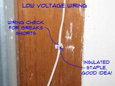 Garage Door Opener Remote Not Working Garage Doors
