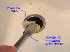 garbage-disposal-repairs-pic4