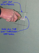 how-to-cut-drywall-pic5