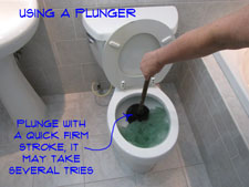 how-to-unclog-a-toilet-pic3