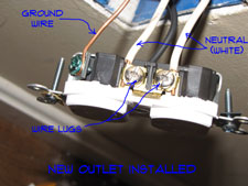 install-electrical-outlet-pic5