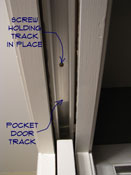 pocket-door-track-pic3
