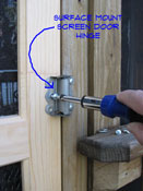screen-door-hinge-pic3