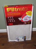types-of-furnace-filters-pic1