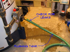 water heater flush pic5
