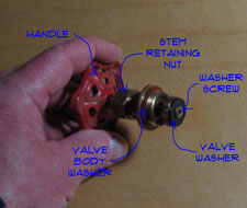 water-shut-off-valves-pic3